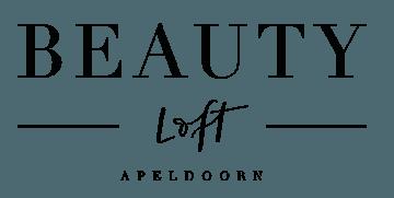 BeautyLoft Apeldoorn