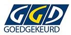 Beauty Loft Apeldoorn is goedgekeurd door de GGD.