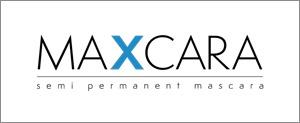 MaxCara-Beauty-Loft-Apeldoorn