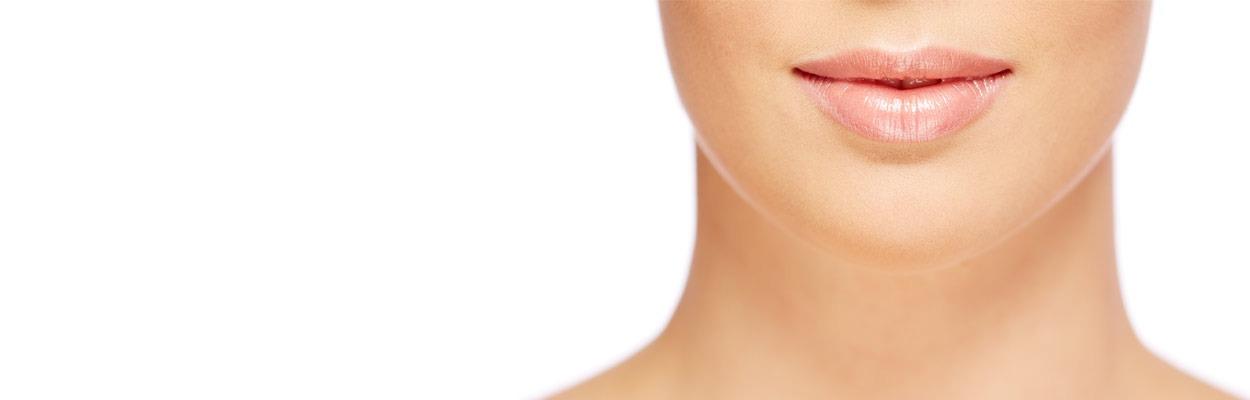 Skin Treatment Beauty Loft Apeldoorn behandelingen