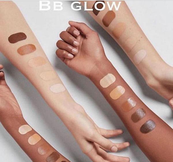 Microneedling-Beauty-Loft-Apeldoorn-BB-Glow-Stayve