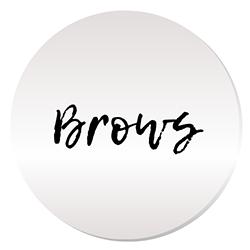 Brows Beauty Loft Apeldoorn