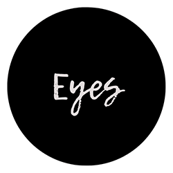 Eyes Beauty Loft Apeldoorn