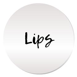 Lips Beauty Loft Apeldoorn